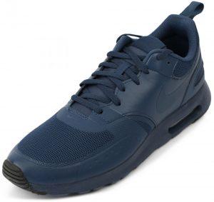 62e780b89 توب 10 افضل ماركات الحذاء لكافة الأوقات و المناسبات - افضل
