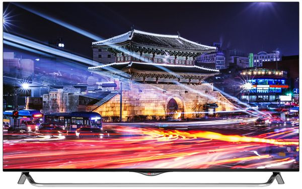 تسوق تلفزيون ال جي 60 انش سمارت بأفضل الأسعار