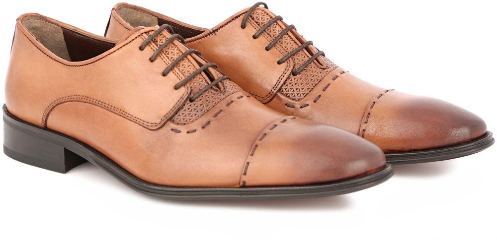 fec4bfbb6 توب 10 افضل احذية رجالية لهذا العام - افضل