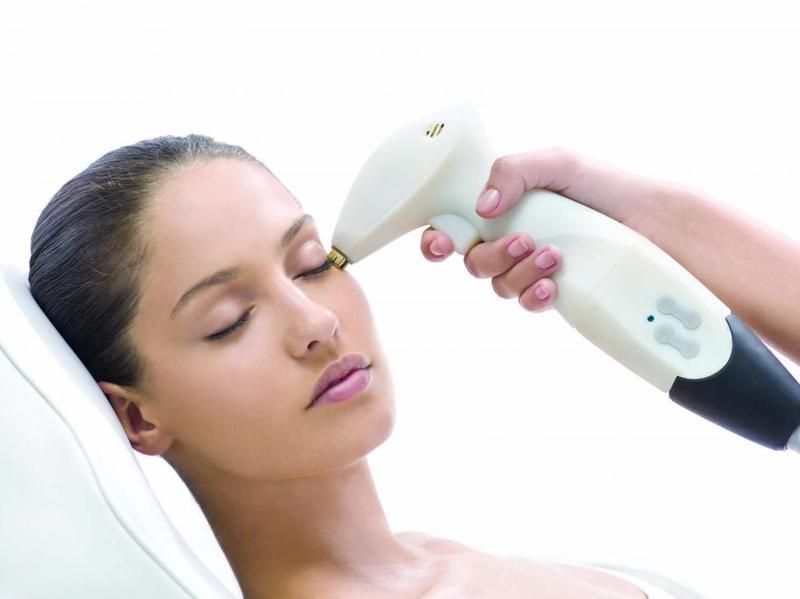 توب 5 افضل جهاز ليزر لازالة الشعر في العيادات