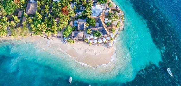 احجز مكان اقامتك ضمن جزيرة فيجي بأفضل الأسعار