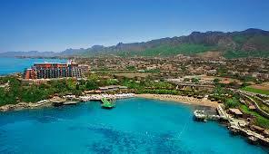 احجز مكان اقامتك ضمن جزيرة قبرص بأفضل الأسعار