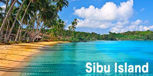 احجز مكان اقامتك في جزيرة سيبو الفلبينية بأفضل الأسعار