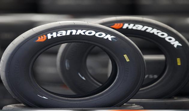 تسوق اطارات هانكوك للسيارات بأفضل الأسعار