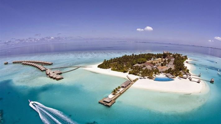 احجز مكان اقامتك في جزيرة كايو اسبانتو بأفضل الأسعار