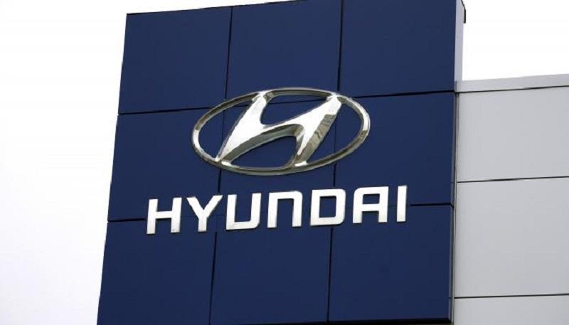 توب 5 افضل سيارات هونداي