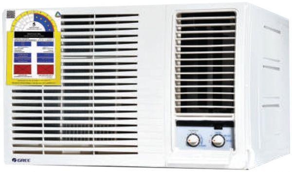 تسوق مكيف نافذة جري ( 1800 BTU ) بأفضل الأسعار