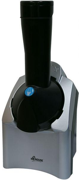 تسوق ماكينة هي هاوس لصنع الآيس كريم مع خصم حتى 69 %