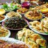توب 10 افضل اكلات رمضان
