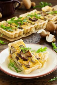 توب 10 افضل طبخات رمضان