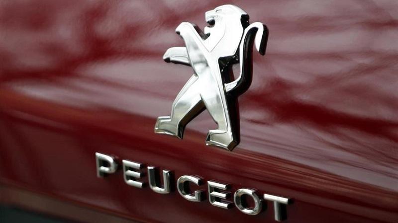 توب 5 افضل سيارات بيجو