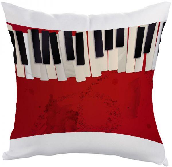 تسوق مخدة بيانو من ديكالاك مع خصم حتى 62 %