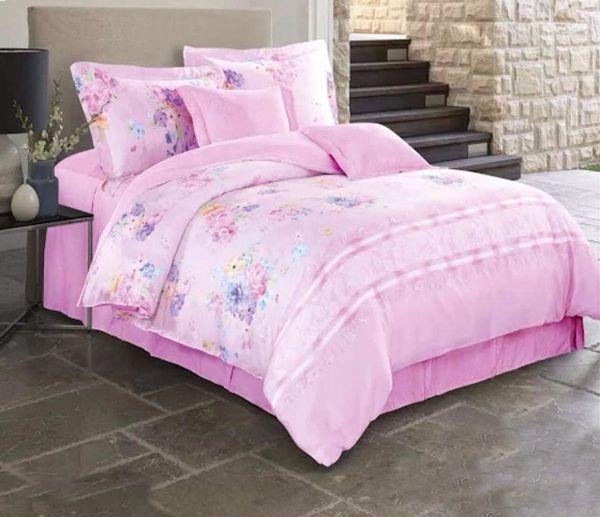تسوق طقم لحاف سرير من ايسومو بأفضل الأسعار