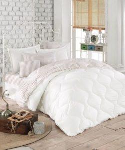توب 10 افضل لحاف سرير