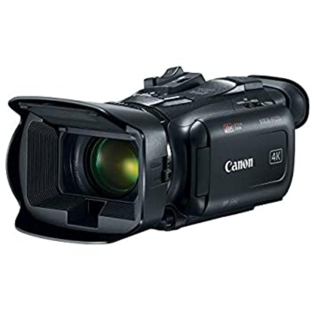 افضل كاميرا فيديو