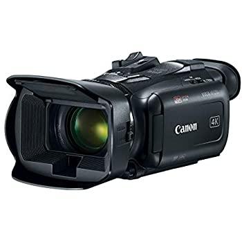 كاميرا فيديو كانون HF G50