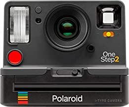 كاميرا بولارويد ون ستيب 2