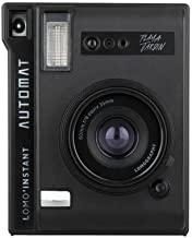 كاميرا فورية لومو