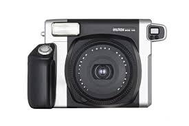 كاميرا فوجي فيلم instax wide 300
