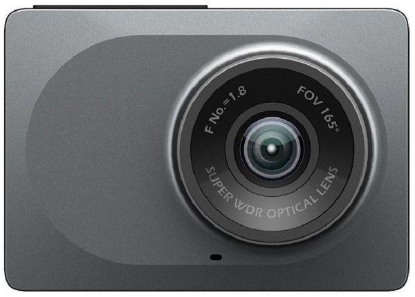 كاميرا YI