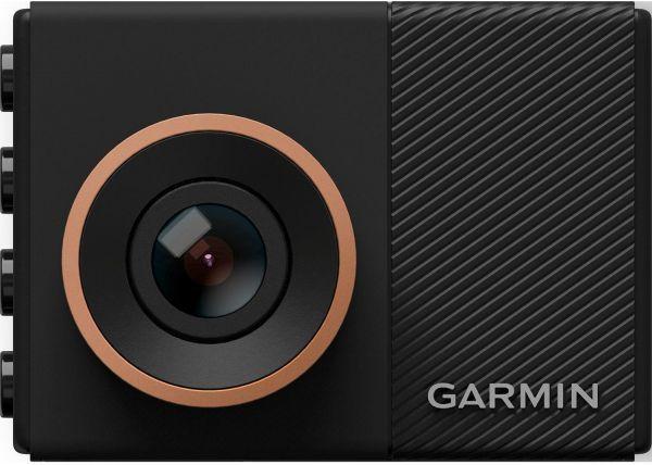 كاميرا garmin dash 55