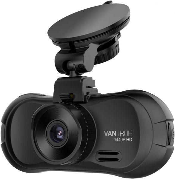 كاميرا vantrue x3