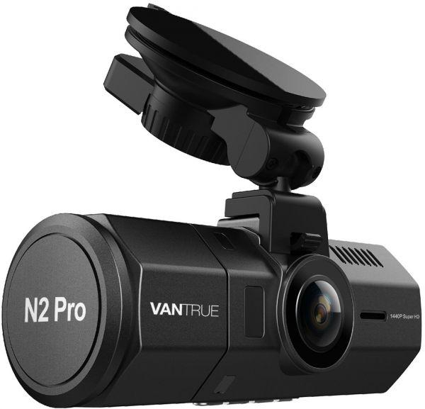 كاميرا vantrue n2