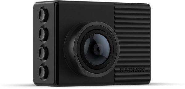 كاميرا جارمين داش كام 66w
