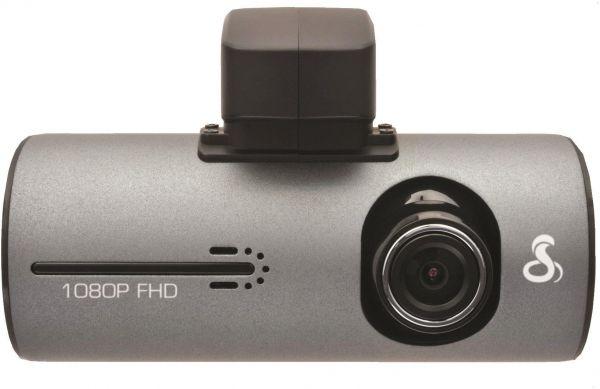 كاميرا كوبرا CDR840